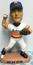 Bobble Head - NOLAN RYAN - Houston Astros