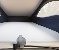 iXTEND Spannbettlaken für Matratze im Aufstelldach VW T5/T6 California
