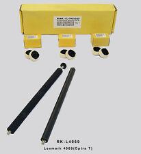 Lexmark 4069 Preventive Maintenance Roller Kit RK-L4069 OEM Quality