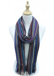 Casaba Unisex Stylish Warm Winter Scarves Scarf Formal Great Gift