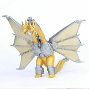 """Godzilla King Of The Monsters Ghidorah Dragon 7.8"""" Model Action Figure Toy Gift"""