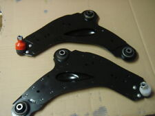 VAUXHALL VIVARO RENAULT TRAFIC 2001-2008 2 LOWER  WISHBONE SUSPENSION ARMS