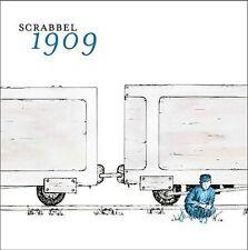 Scrabbel 1909 CD ***NEW***
