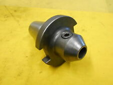 "WELDON QA 50 SHANK 5/8"" END MILL HOLDER milling machine tool WELDON USA QH-4"