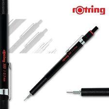 rOtring Stärke Bleistifte & Druckbleistifte