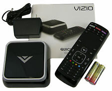 Vizio ISG-B03 Co-Star™ Stream Player for Google TV, Netflix, Hulu, with WiFi
