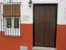 "House for sale Spain "" Andalucia"" with garage"