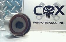SRT4 DCR Timing Belt Idler