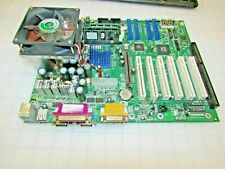 AK32A V2.1 MOTHERBOARD WINDOWS 7 DRIVER DOWNLOAD