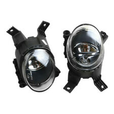 Front Fog Light Lamp 8E0941699C 8E0941700E Fit For AUDI A3 S-Line S3 RS3 A4 bi
