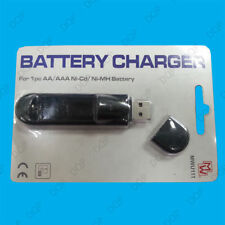 Unbranded/Generic for AA Battery Chargers