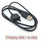 2PCS USB Charger CABLE for Sony Ericsson W902 W902i W910 W910i W950 W950i W960