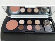 Estée Lauder All Skin Types Make-Up Sets & Kits