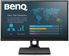 "BenQ BL2706HT 27"" Full HD 6MS IPS LED Monitor[BL2706HT]"