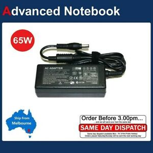 AC Adapter Charger For ASUS VivoBook S15 S530FA T401M TP401M TP401MA TM420IA