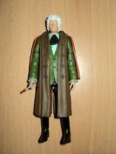 "Doctor Who 5"" Action Figure Character Options - Multi-Listing Selection #2"