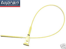 Engine Oil Dipstick Opel/Vauxhall Movano 2.5CDTI 8200457625 Longer Version 740mm
