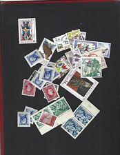 Slovakia sc#166 (1993) MNH + Nice lot