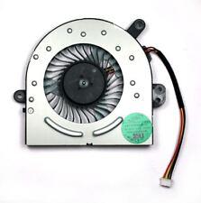 IBM Lenovo Ideapad S300 S310 S400 S410 S415 Compatible Laptop Fan
