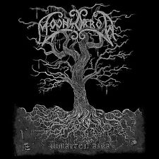 MOONSORROW Jumalten aika 2016 NEW DIGIPAK CD (Pagan Metal) thyrfing finsterforst