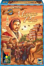 Hans im Glück Auf den Spuren von Marco Polo