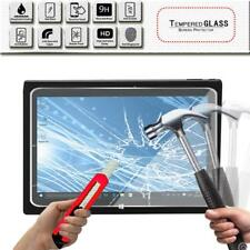 """For INSIGNIA Flex 11.6"""" Tablet Tempered Glass Screen Protector Cover"""