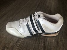 Adidas Adistar 2008. Size 12. ONE RIGHT SHOE ONLY!