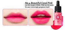 Peripera Ink The Airy Velvet 8g #4 Coral Pink