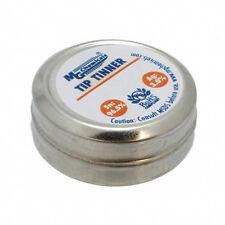 Mg Chemicals 4910-28G Tip Tinner