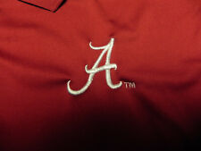 New Shirt From University of Alabama, Bama, Crimson Tide, Sz Xxl