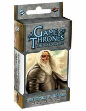 A Game Of Thrones Lcg The Tower Of The Hand Chapter Pack FFG GOT45E