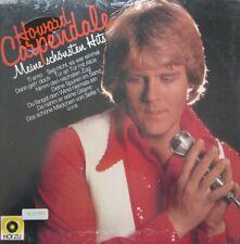 HOWARD CARPENDALE - MEINE SCHONSTEN HITS  - LP (sealed)