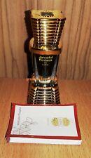 itr Ajmal jannatul Firdaus oil alcohol free floral world famous 100% original