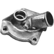 Mazda 323 & Ford Laser KA KB Thermostat Housing 1985-on WO99A Kilkenny Castings