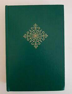 La Sacra Bibbia Edizioni Paoline 1968