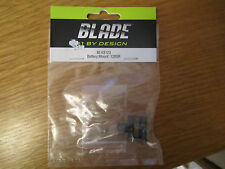 BLADE BATTERY MOUNT: 120SR BLH3123