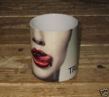 True Blood Vampire Advertising MUG