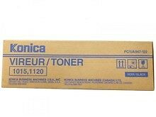Konica toner 1015, 1120