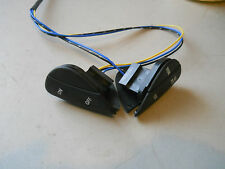 New Oem Ford Escape Probe Cruise Control Steering Wheel Switches Buttons