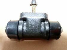 Wheel Brake Cylinder rear for Steyr Puch Pinzgauer 710 , 712 HA 7101364630