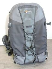 Lowepro Pro Trekker AW-II All-Weather Rugged Photography Video Camera Backpack