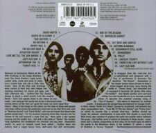The Kinks - Something Else By The Kinks (Bonus Track Edition) [CD]
