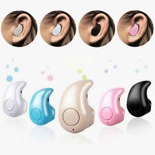 S530 Wireless 4.1 Bluetooth In Ear Wireless Headphones Earphones Mic Sports Gym