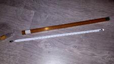Laborthermometer 0-100 Länge 305mm Apotheke