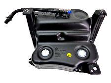 VW PASSAT B8 depósito de combustible kratfstoffbehälter Adblue SCR 3q0131877c