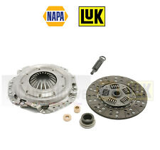 Clutch Kit fits Buick Olds GM NAPA 1104021