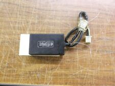 s l225 motorcycle cdis & ecus for honda nighthawk 550 ebay 1983 honda nighthawk 550 fuse box at crackthecode.co