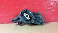 2012 12 Ram 1500 5.7L Engine Mount Bracket OEM