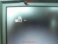 BIOS Password Chip:Lenovo X301 X300 X200S X200S1 X200 X120e X100e X220i