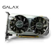 GALAX GTX 970 4gb 256bit GDDR5